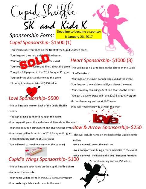 Chamber of Commerce Lumberton TX, Cupid Shuffle Lumberton TX, events Lumberton Tx, fitness Lumberton TX, Advetising Southeast Texas