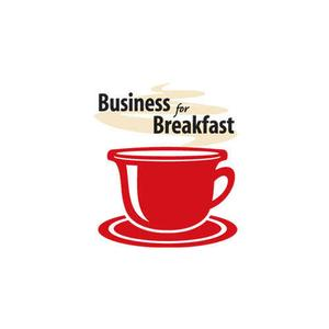 networking breakfast Beaumont TX, networking breakfast Southeast Texas, networking breakfast SETX, networking breakfast Golden Triangle TX, networking event Beaumont TX