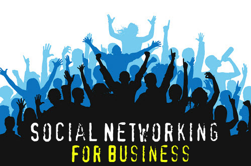 networking event Beaumont TX, networking event Southeast Texas, SETX networking events