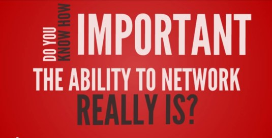 networking Beaumont TX, networking Southeast Texas, networking SETX, networking opportunity Beaumont TX, networking opportunity Southeast Texas, SETX networking opportunity,