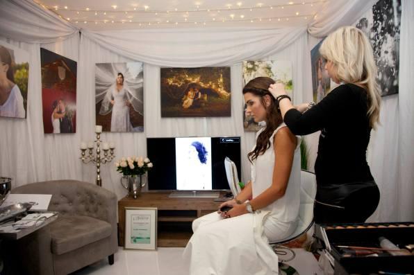 wedding expo Houston, wedding vendors Houston TX, wedding show Beaumont TX, Port Arthur bridal event