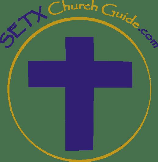 SETX Church Guide, Christian News Beaumont TX, Christian business Southeast Texas