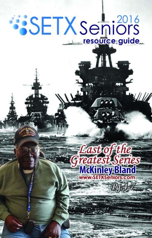 senior magazine Southeast Texas, SETTX senior magazine, senior newspaper Beaumont TX, senior website Southeast Texas, Senior Guide Beaumont TX