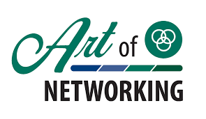 networking Beaumont TX, networking Southeast Texas, networking SETX, networking Golden Triangle TX, networking Orange TX, networking Silsbee TX, networking Lumberton TX