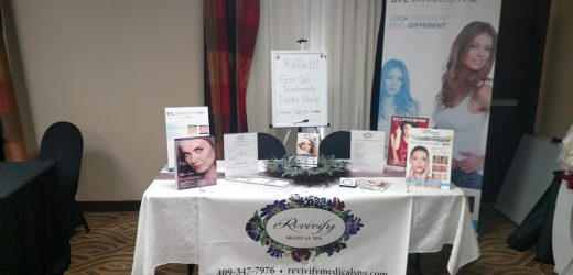 Bridal Fair Beaumont TX, Bridal Show Beaumont TX, wedding vendors Southeast Texas, SETX medical spa, Medical Spa Beaumont TX