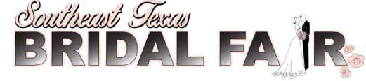 Bridal Fair Beaumont TX, Bridal Fair Southeast Texas, Bridal Expo Beaumont TX, Bridal Extravaganza Beaumont TX, Bridal Event Beaumont TX