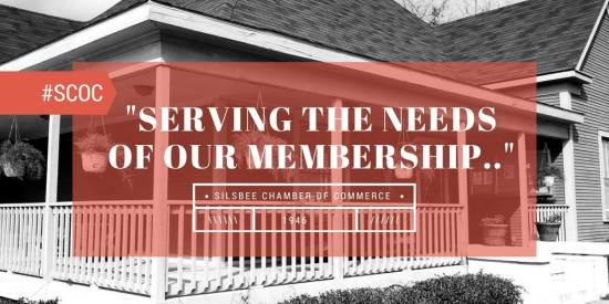 Silsbee Chamber of Commerce, Silsbee Chamber benefits, Sislbee Chamber membership, Silsbee Chamber news, Silsbee events, Silsbee business, Silsbee resources