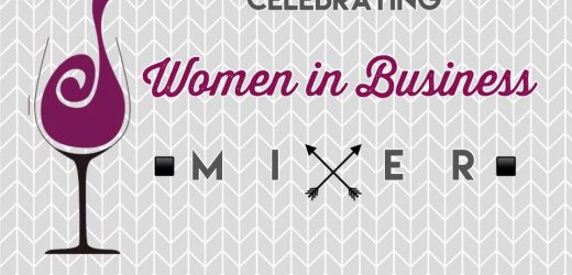 networking Beaumont TX, networking event Beaumont TX, networking Southeast Texas, networking event in Southeast Texas, networking for women Beaumont TX, networking for women Southeast Texas