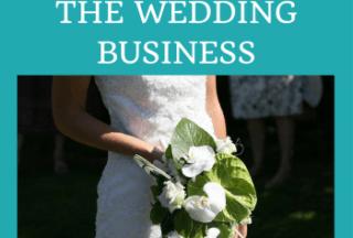 wedding professionals Beaumont TX, wedding professionals SETX, wedding professionals Golden Triangle TX
