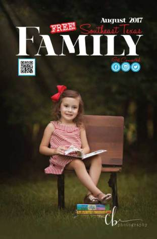 Southeast Texas Family Magazine, SETX Family Magazine, Print Advertising Beaumont TX, advertising Beaumont TX, advertising Houston, advertising Texas, Facebook advertising Beaumont TX, social media marketing Beaumont TX