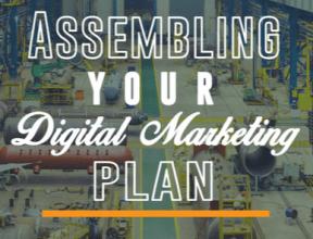 Digital Marketing Beaumont, banner ads Beaumont TX, SEO Marketing Beaumont TX, Search Engine Optimization Beaumont TX