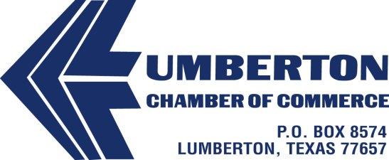 Lumberton Chamber of Commerce, networking event Lumberton TX, networking event Hardin County