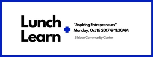 Networking Silsbee, Networking Southeast Texas, Silsbee Chamber of Commerce, lunch and learn Silsbee, Lunch and learn SETX