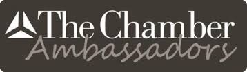 Beaumont Chamber Ambassadors, Beaumont networking events, Southeast Texas networking events, SETX networking events, Golden Triangle networking events, marketing Beaumont TX, advertising Beaumont TX, SEO Beaumont TX, Search Engine Optimization Beaumont TX