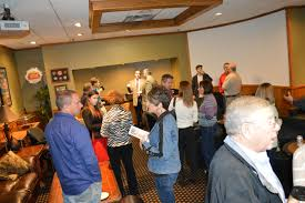 Business Connection Beaumont, Breakfast Networking Beaumont TX, networking breakfast SETX, advertising Beaumont TX, SEO Beaumont TX, Search Engine Optimization Southeast Texas