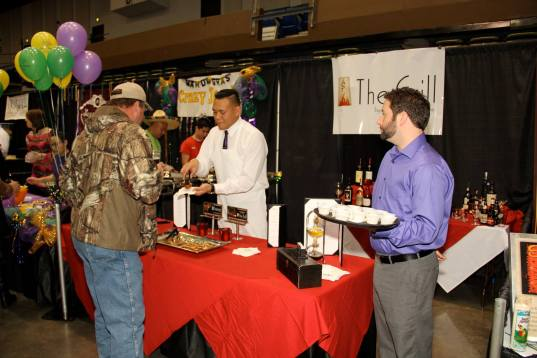 Event Calendar Southeast Texas, SETX event venues, Golden Triangle catering, SETX Foodie, Southeast Texas foodie