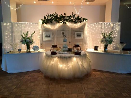 Clifton Steamboat Museum, wedding vendor Southeast Texas, wedding professional Beaumont Port Arthur, Golden Triangle wedding venues, Beaumont event venue,