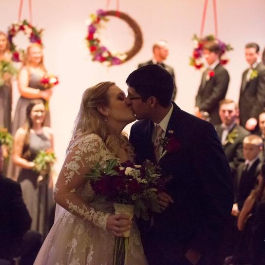 Beaumont event venues, Southeast Texas wedding venues, Golden Triangle bachelor parties, SETX bachelorette party, bridal fair Beaumont TX, bridal shower Beaumont,