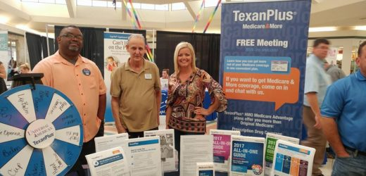Senior Expo Beaumont, Senior Expo Port Arthur, Senior Expo Lumberton, Senior Expo Jasper, Senior Events Southeast Texas, Senior Events Texas, Senior Activities Texas, Senior Activities Southeast Texas, SETX Senior Expo, SETX Senior Events,