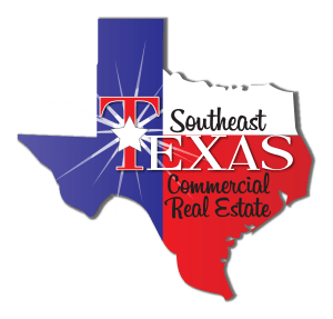 Commercial Real Estate Beaumont Port Arthur, Golden Triangle general contractors, advertising for Commercial Realtors East Texas,
