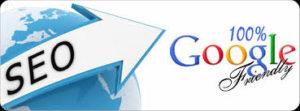 SEO Southeast Texas, Beaumont Search Engine Optimization, SETX digital marketing,