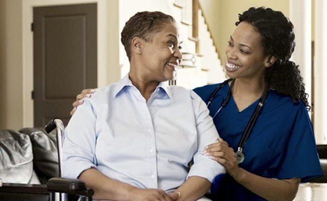 Quality Care Services Setx Seniors