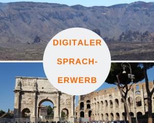 Erfahrungsbericht: Digitaler Spracherwerb