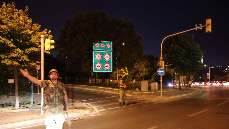 golpe-de-estado-en-turquia-las-imagenes-del-levantamiento-militar-2