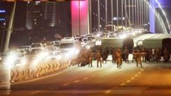 golpe-de-estado-en-turquia-las-imagenes-del-levantamiento-militar