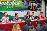 Convocatoria Premio Municipal de la Juventud (1)