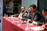 Convocatoria Premio Municipal de la Juventud (3)