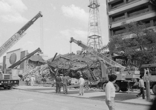 sismo-85-6a-copia