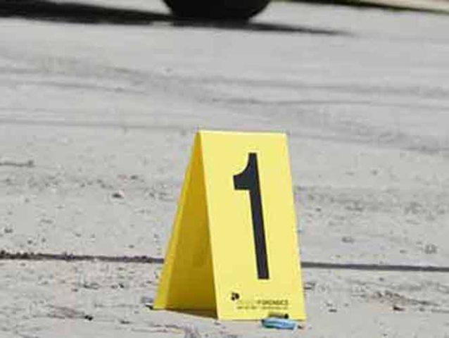 Presunto asesino de discapacitado se burla de los familiares en Edomex