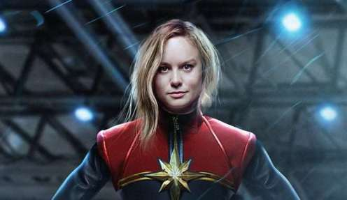 brie-larson-captain-marvel-184637