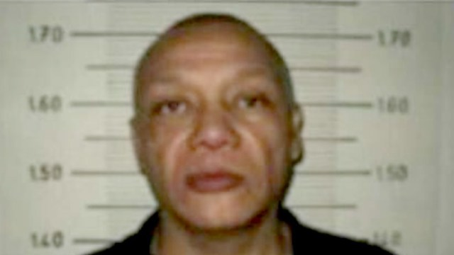 """""""El Fugas"""" revelará tips para escapar de prisión; escribirá libro"""