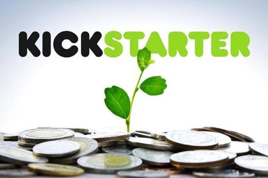Kickstarter México  abrirá la oportunidad a creativos mexicanos