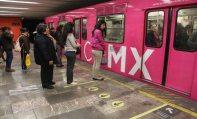 LESLIE-PEREZ_metro_filas_4