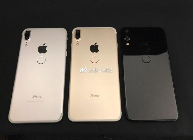 0-24543-21443-24518-iphone-8-weibo-925-2-l-l