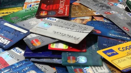 CONDUSEF Reprobó tarjetas de crédito de Inbursa, Banamex y Banco Invex