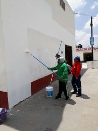 Valor por Toluca (2)