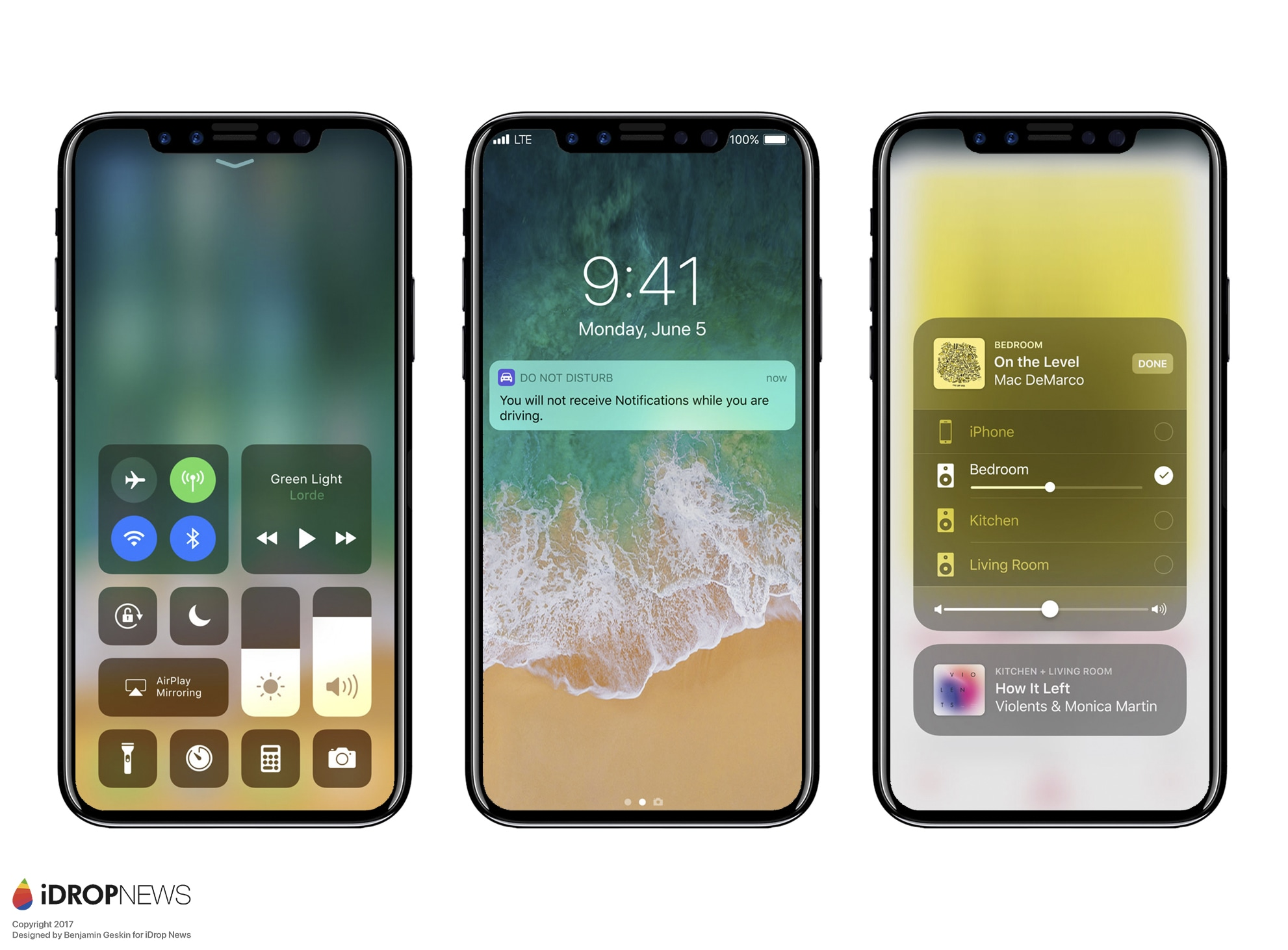 iphone-x-idrop-news-1-1_cfbn