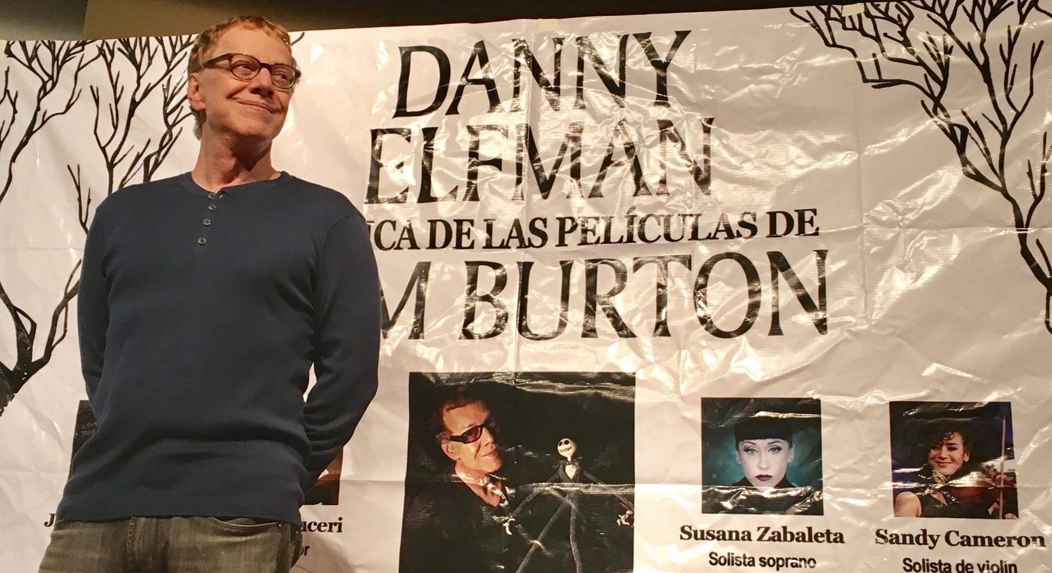 Danny-Elfman-Mexico