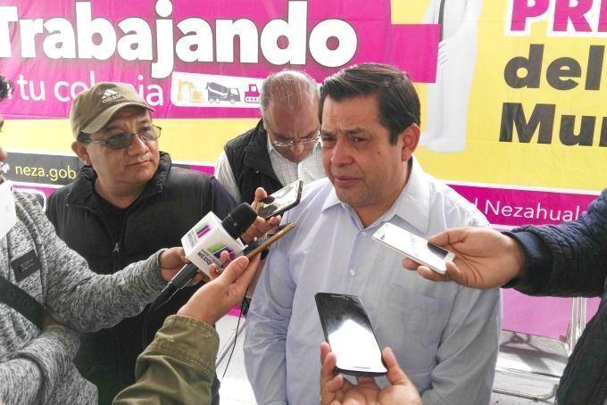 JuanHugoDeLaRosa.jpg