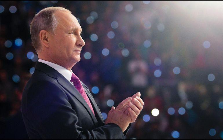russian_president_vla_x26142339x_1_crop1512574579175.jpg_1970638775.jpg