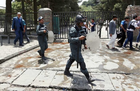 afganistan-atentado-vicepresidente2272018nota3.jpg