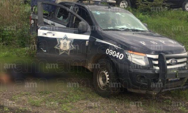 dos-balaceras-dejan-tres-policias-y-dos-civiles-muertos-en-jerecuaro-guanajuato-7692e6043c74df7dcb1c5c81acd962c0