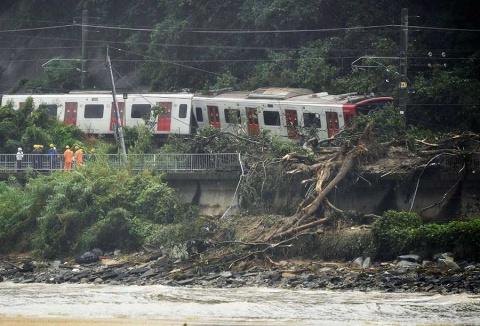 japon-muertos-lluvias772018nota3.jpg
