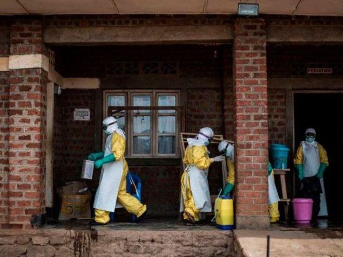 ebola_afp.jpg_360438234