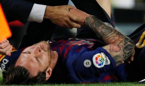 messi-fractura-brazo-clasico-barcelona-real-madrid.jpg