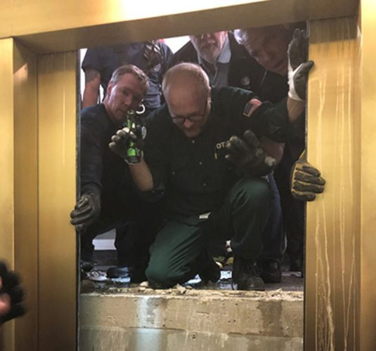 seguridad-elevador-en-chicago.jpg